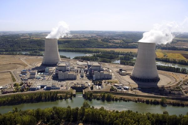 Nuclear / Power Generation