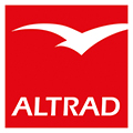 Altrad Group