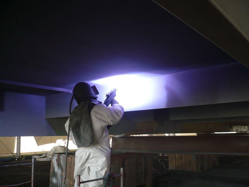 thermal spray coatings testing - 800×600